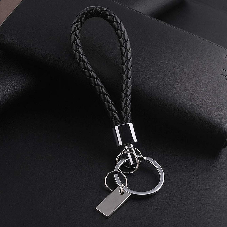 1 Pack Zinc Alloy Keychain Pendants Teen Keys Hook Hooks Keyfob Mighty Popular Pocket Women Bag Car Keyrings