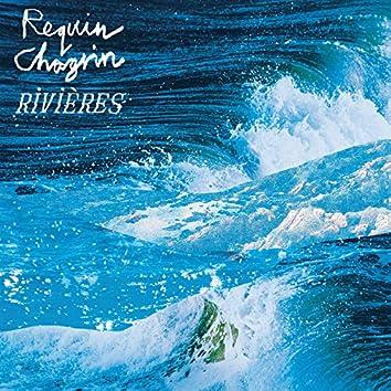 Rivières (Radio Edit)