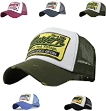 Amazon.es: gorras trucker