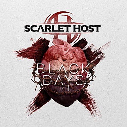 Scarlet Host