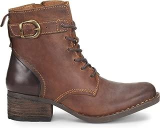 born com shoes