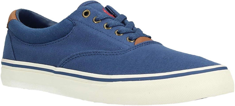 Ralph Lauren Sneaker for Man 816 710048 001