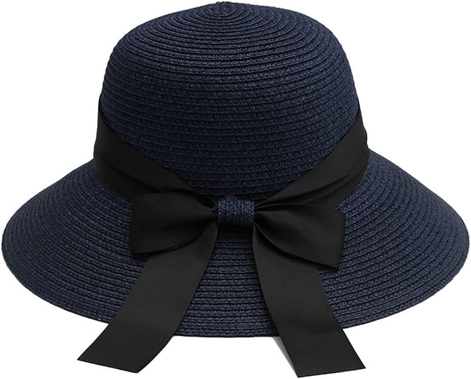 ZHAOSHUNLI Under blast Topics on TV sales Caps Hats Sunscreen Fisherman Female Summer Hat Outin