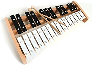 xylophone percussion