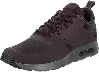 Men's Air Max Vision Running Shoe