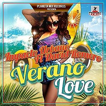 Verano Love