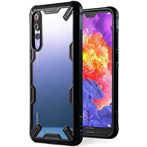 official photos b301e 66043 P20 Pro Cases: Amazon.co.uk