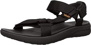 Teva Sanborn Universal Heren Open teen sandalen