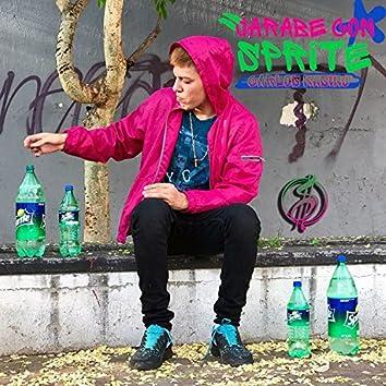 Jarabe Con Sprite - Single