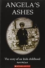 Angela's Ashes (Scholastic ELT Reader) (Scholastic ELT Reader)