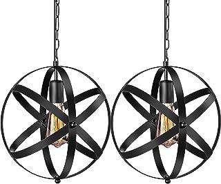 entrance pendant lights