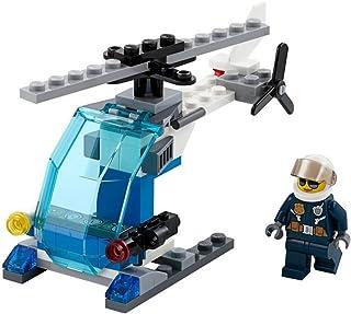 LEGO 30351 - Juego de Mesa