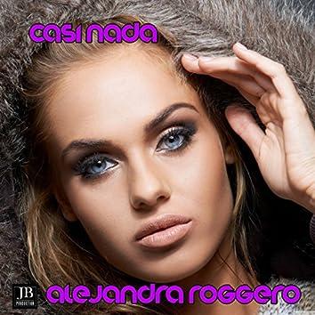 Casi Nada (Reggaeton Hit 2016)