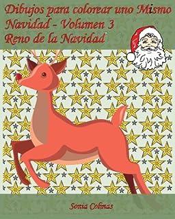 Amazon.es: Renos De Navidad - Envío gratis