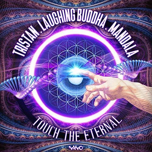 Tristan & Laughing Buddha & Mandala (UK)