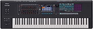Roland Tabletop Synthesizer (FANTOM-7)