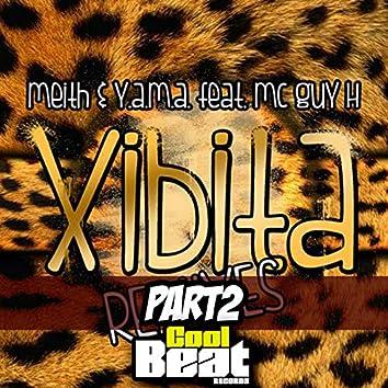 Xibita Remixes Part2