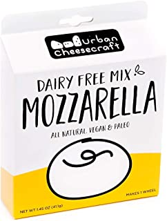 Best lactose free shredded mozzarella cheese Reviews