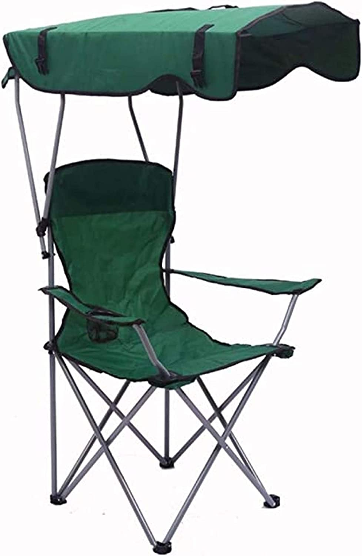 York folding chair fishing camping beach for