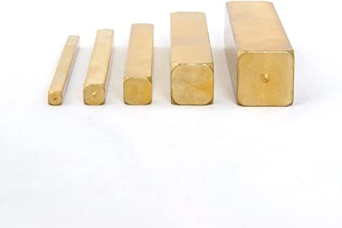 wholesale Whiteside Machine 9800 online sale Brass Set Up Gauge sale Blocks online