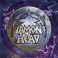 DIAMOND HEAD [12 inch Analog]