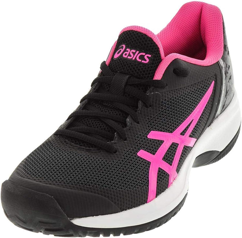 ASICS GelCourt Speed shoes Women's Tennis