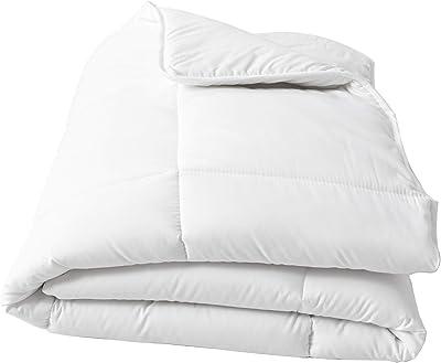 Amazon Com Goose Down Comforter 1500 Thread Count 100