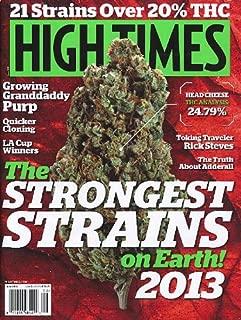 Best high times bruce banner Reviews