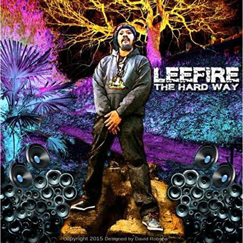 LeeFire