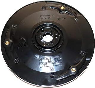 Husqvarna Disco de corte 105 Automower Separador para cortacésped robot