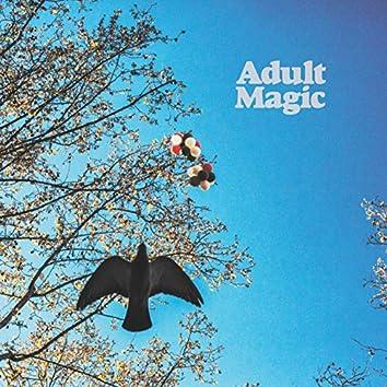 Adult Magic