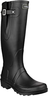 Cotswold Unisex Ragley Waterproof Wellington Boots