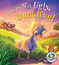 Best you re a duck Reviews