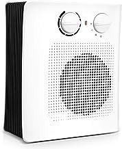 Cyt Calentador de Ahorro de energía termoeléctrica Velocidad de calefacción pequeño Sol Asar Estufa Baño