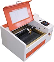 Best wood laser cutter cost Reviews