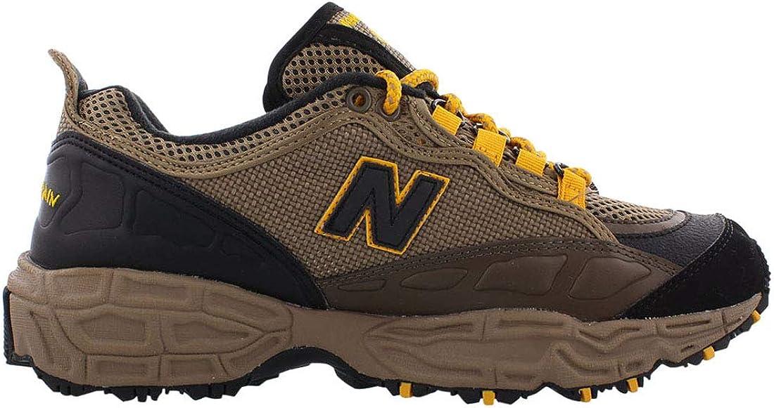Amazon.com: New Balance FTWR Hombre : Ropa, Zapatos y Joyería