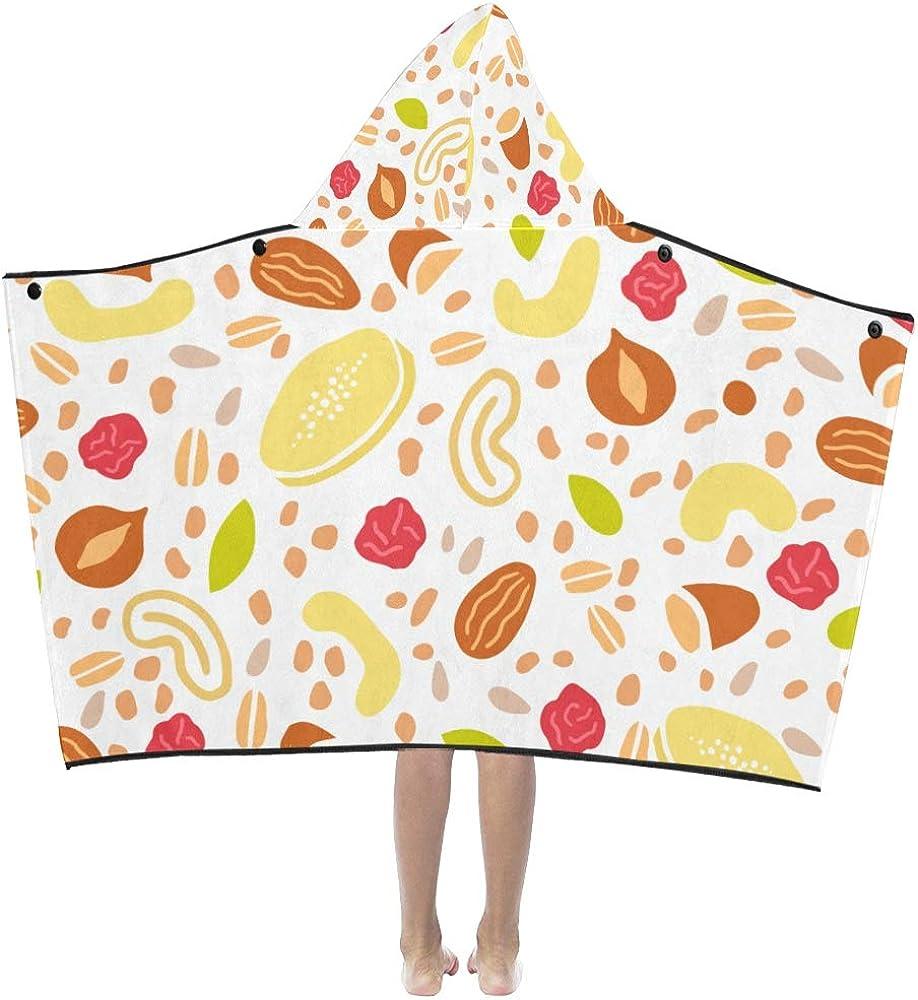 Small Popular standard Bath 25% OFF Towels Sweet Sour Hoode Raisins Delicious Kids Snacks