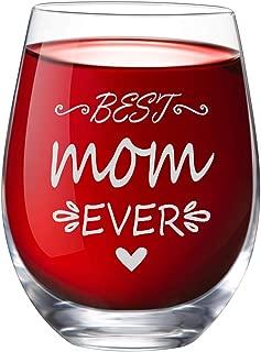 ou wine glasses