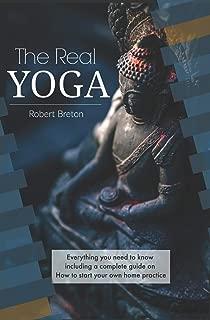 drinie aguilar yoga