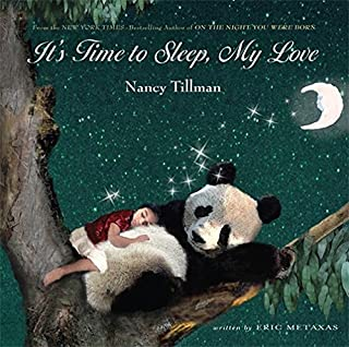 Best its my love story book Reviews