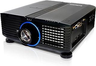 Infocus 8300 Lumens 1024 x 768 XGA 2400:1 DLP Projector IN5552L