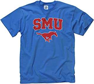 smu mustangs shop