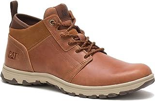 حذاء طويل الساق كات ريست للرجال من كاتربيلار