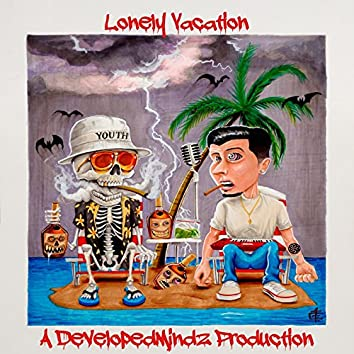 Lonely Vacation