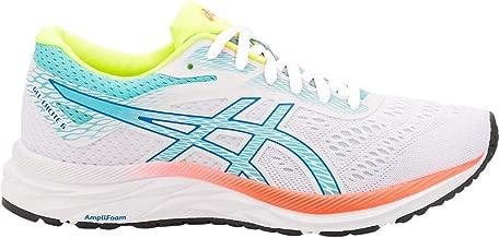 ASICS Women's Gel-Excite 6 Running Shoes