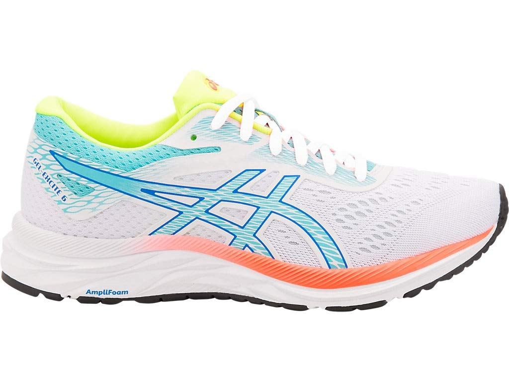 ASICS Womens Gel Excite Running Shoes