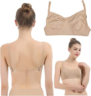 dance bras for girls