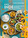 Easy Inde - Les meilleures recettes de mon pays tout en image