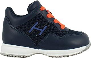 500 es200 Zapatillas Amazon Eur Para Zapatos NiñoY CxodBe