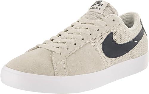 Nike , Herren Turnschuhe